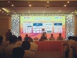 Thể thao - 5 cầu thủ U23 Việt Nam góp mặt tại VCK U19 diễn ra ở Huế