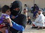 Thế giới - Vì sao IS chiêu mộ nữ chiến binh từ châu Âu?