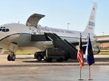 Thế giới - Máy bay trinh sát Mỹ, Anh sắp lượn trên bầu trời Nga