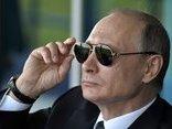 """Thế giới - Bàn cờ vùng Vịnh và tham vọng thế chân Mỹ làm """"người hòa giải"""" của Nga"""
