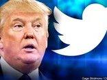 """Thế giới - Điểm bất hợp lý trong dòng chia sẻ trên mạng của ông Trump về """"Người Tên Lửa"""""""