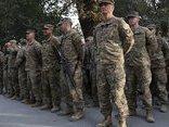 """Thế giới - Mỹ cơi nới Vùng Xanh ở Afghanistan, quyết không rút khỏi """"vùng đất nguy hiểm""""?"""