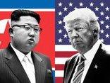 Thế giới - Căng thẳng Mỹ-Triều Tiên: Có một 'cuộc chiến ngầm' trên Internet?