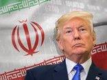 """Thế giới - Mỹ dọa sớm rút khỏi thỏa thuận hạt nhân Iran: Gió đổi chiều từ """"đối thoại sang đối đầu""""?"""