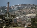 Thế giới - Liên minh Nga–Thổ: Yếu tố quyết định giải bài toán Syria?
