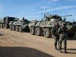 Thế giới - Syria Tuần qua: Nga thực hiện 517 đợt xuất kích, phá hủy 1.260 cơ sở khủng bố