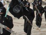 Thế giới - Tiết lộ kịch bản kinh hoàng: IS và al-Qaeda muốn lặp lại lịch sử 11/9
