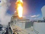 """Thế giới - 4 khí tài của Nga khiến kẻ thù """"hồn bay phách lạc'"""