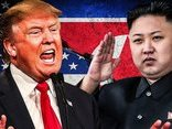"""Thế giới - Mỹ dùng kịch bản Triều Tiên để """"khống chế"""" Trung Quốc?"""