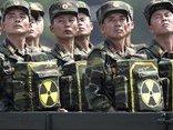 Thế giới - Triều Tiên: Núi Punggye-ri sẽ không chịu nổi một vụ thử hạt nhân nào nữa?