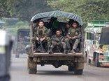 Thế giới - Giải phóng Marawi - IS vẫn là mầm họa ở Đông Nam Á