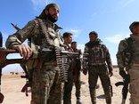 Quân sự - Syria: Dù chiến tranh hay đối thoại, SAA chắc chắn giành lại nguồn dầu mỏ từ SDF