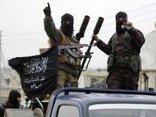 Quân sự - Syria: Phiến quân thánh chiến phản công ở Hama, chiếm 1 thị trấn từ tay SAA