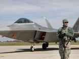 """Quân sự - Bí mật giúp """"chim ăn thịt"""" F-22 sau 20 năm vẫn thống trị bầu trời"""