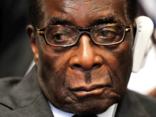 Tiêu điểm - Khủng hoảng Zimbabwe: Những diễn biến kịch tính