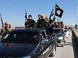 Quân sự - Lý do Lầu Năm Góc khước từ lời mời cùng diệt IS với Nga