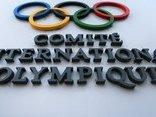 Tiêu điểm - Lý do Nga bị cấm tham gia Olympic mùa đông 2018 tại Hàn Quốc