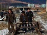 Tiêu điểm - Nga: Cứu cánh cho cuộc khủng hoảng Triều Tiên?