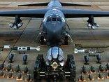 Quân sự - Nguy cơ chạy đua hạt nhân Mỹ-Nga nếu Hiệp định INF sụp đổ