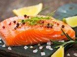 Dân sinh - Cá hồi - Ăn bao nhiêu một tuần để tốt cho sức khỏe?