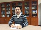 Tiêu điểm - Căng thẳng Triều Tiên: Đối thoại liên Triều là điều tất yếu
