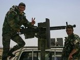 Quân sự - Syria: SAA giành phòng tuyến chủ chốt cuối cùng ở gần căn cứ Idlib