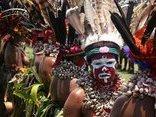 Tiêu điểm - Nguồn gốc tục săn phù thủy kinh dị ở Papua New Guinea