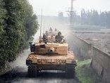 Tiêu điểm - Quét tin thế giới cuối ngày 24/1: Thổ Nhĩ Kỳ nói dối về sự hiện diện của IS ở Afrin?