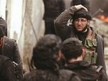 Quân sự - Syria: Al-Nusra Front sợ hãi, hoang mang trước bước tiến thần tốc của SAA