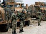 Quân sự - Mưu đồ của Thổ Nhĩ Kỳ khi liên tục xây dựng tiền đồn ở các tỉnh biên giới Syria