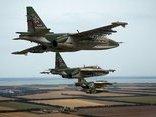 Quân sự - Su-25 Nga bị bắn ở Syria: Cuộc chiến sinh tử, kịch bản khó lường