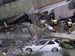 Tiêu điểm - Bộ Ngoại giao thông tin tình hình người Việt sau vụ động đất ở Đài Loan