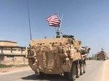 """Tiêu điểm - Tố Syria dùng vũ khí hóa học, Mỹ thực hiện """"âm mưu lớn""""?"""