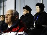 Tiêu điểm - Tham dự thế vận hội mùa Đông PyeongChang – Cuộc đấu trí Mỹ-Triều Tiên?