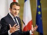 Tiêu điểm - Tin thế giới ngày mới 14/2: Pháp nêu 'lằn ranh đỏ' tấn công Syria