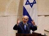 Tiêu điểm - Tin tức thế giới ngày mới 17/2: Thủ tướng Israel sắp thăm Nhà Trắng