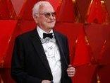 Sự kiện - James Ivory - người già nhất lịch sử giành giải Oscar