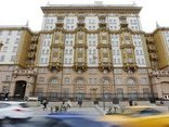 Tiêu điểm - 23 nhà ngoại giao Anh tại Nga bị trục xuất về nước