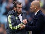 Thể thao - Chuyển nhượng tối 8/8: Zidane dập tắt tham vọng của Mourinho