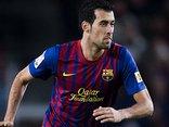Thể thao - Chuyển nhượng sáng 8/8: ManCity 'thèm' sao Barca; Mourinho xác nhận muốn Bale