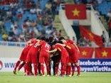 Thể thao - SEA Games 29: U22 Việt Nam tập huấn ở Hàn Quốc có hợp lý?