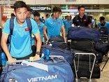 Thể thao - Báo Malaysia đề cao vai trò của Xuân Trường ở U22 Việt Nam