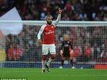 Thể thao - Bom tấn đi vào lịch sử, Arsenal mở màn hoàn hảo cho Premier League 2017-2018