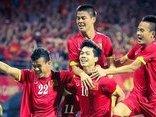 Thể thao - U22 Việt Nam - U22 Đông Timor (15h- 15/8): Đá thế nào cho đủ?