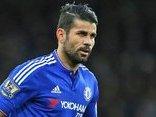 Thể thao - Chuyển nhượng tối 18/8: Everton sẵn sàng chiêu mộ Diego Costa