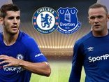 Thể thao - Chelsea - Everton: Chông chênh số phận nhà vô địch