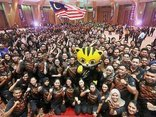 Thể thao - Malaysia lần đầu lên tiếng về những cáo buộc 'trò hề' tại SEA Games 29