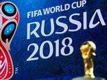 Thể thao - Vòng loại World Cup 2018: Pháp tự bắn vào chân; Lukaku hóa người hùng