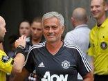 Thể thao - Mourinho: Làm kiểu Wenger sẽ chỉ có thất bại