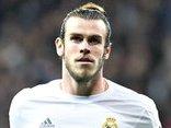 Thể thao - Bale tiết lộ lý do thà dự bị ở Real chứ quyết không làm 'sao' ở Man Utd